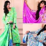 Sitara Sapna Lawn Prints 2013 Volume 3 by Sitara Textiles 002