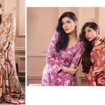 Sitara Sapna Lawn Prints 2013 Volume 3 by Sitara Textiles 003