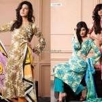 Sitara Sapna Lawn Prints 2013 Volume 3 by Sitara Textiles 004