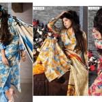 Sitara Sapna Lawn Prints 2013 Volume 3 by Sitara Textiles 005