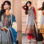 Sitara Sapna Lawn Prints 2013 Volume 3 by Sitara Textiles 006