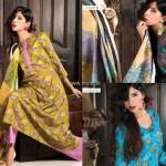 Sitara Sapna Lawn Prints 2013 Volume 3 by Sitara Textiles 008