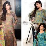 Sitara Sapna Lawn Prints 2013 Volume 3 by Sitara Textiles 009