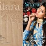 Sitara Sapna Lawn Prints 2013 Volume 3 by Sitara Textiles 010