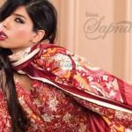 Sitara Sapna Lawn Prints 2013 Volume 3 by Sitara Textiles 012
