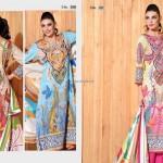 Sitara Universal Lawn 2013 Volume 3 by Sitara Textiles 005