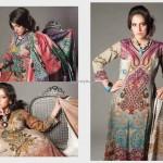 Sitara Universal Lawn 2013 Volume 3 by Sitara Textiles 006
