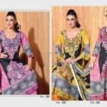 Sitara Universal Lawn 2013 Volume 3 by Sitara Textiles 007