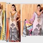 Sitara Universal Lawn 2013 Volume 3 by Sitara Textiles 008