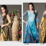Sitara Universal Lawn 2013 Volume 3 by Sitara Textiles 009