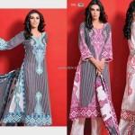 Sitara Universal Lawn 2013 Volume 3 by Sitara Textiles 010