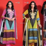Sitara Universal Lawn 2013 Volume 3 by Sitara Textiles 011