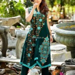Taana Baana Summer 2013 Volume 3 for Women
