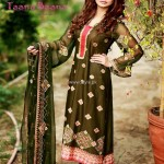 Taana Baana Summer 2013 Volume 3 for Women 002