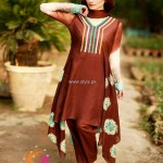 Taana Baana Summer 2013 Volume 3 for Women 003