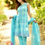 Taana Baana Summer 2013 Volume 3 for Women 004