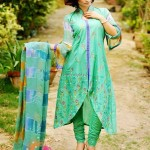 Taana Baana Summer 2013 Volume 3 for Women 005