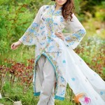 Taana Baana Summer 2013 Volume 3 for Women 006