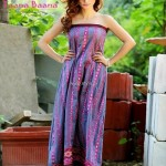Taana Baana Summer 2013 Volume 3 for Women 007