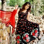Taana Baana Summer 2013 Volume 3 for Women 008