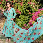 Taana Baana Summer 2013 Volume 3 for Women 009