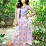 Taana Baana Summer 2013 Volume 3 for Women 010