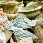 Taana Baana Summer 2013 Volume 3 for Women 011
