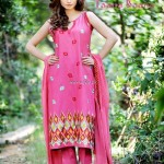 Taana Baana Summer 2013 Volume 3 for Women 012