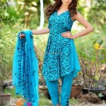 Taana Baana Summer 2013 Volume 3 for Women 013