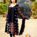 Taana Baana Summer 2013 Volume 3 for Women 014