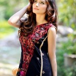 Taana Baana Summer 2013 Volume 3 for Women 015