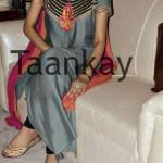 Taankay Eid Collection 2013 For Women 007