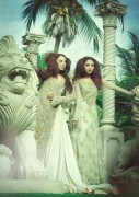 Tabassum Mughal Formal Wear Collection 2013 For Women 0005
