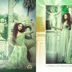 Tabassum Mughal Formal Wear Collection 2013 For Women 001