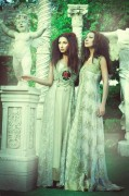 Tabassum Mughal Formal Wear Collection 2013 For Women 003