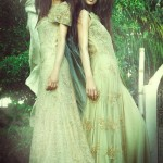 Tabassum Mughal Formal Wear Collection 2013 For Women 004