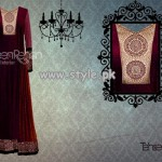 Tehseen Rehan Couture Formal Collection 2013 For Women 007