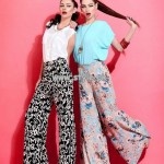 The Clothes Company Summer Arrivals 2013 For Women 006