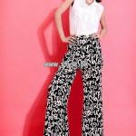 The Clothes Company Summer Arrivals 2013 For Women 007