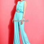 The Clothes Company Summer Arrivals 2013 For Women 008