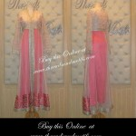 Threads And Motifs Cotton Collection 2013 For Women 005