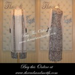 Threads And Motifs Cotton Collection 2013 For Women 006
