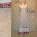 Threads And Motifs Cotton Collection 2013 For Women 009
