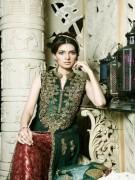 Umsha by Uzma Babar 2013 Vintage Collection 015
