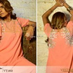 Vestimentum Casual Wear Collection 2013 for Women 002