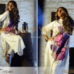 Vestimentum Casual Wear Collection 2013 for Women 003