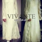 Vivante Women Latest Girls Clothes 2013 For Summer 004