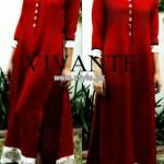 Vivante Women Latest Girls Clothes 2013 For Summer 005