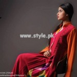 Wajahat Mansoor Eid Collection 2013 For Girls 005