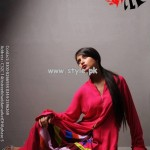 Wajahat Mansoor Eid Collection 2013 For Women 009